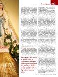 Majko Kristova moli za nas! Sveti Jakove moli za nas! - Page 5