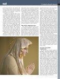 DOŠLI SMO TI MAJKO DRAGA SA SVIH STRANA ZEMLJE OVE! - Page 5