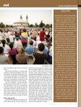 DOŠLI SMO TI MAJKO DRAGA SA SVIH STRANA ZEMLJE OVE! - Page 7