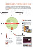Adobe Muse Classroom in a Book.pdf - Page 4