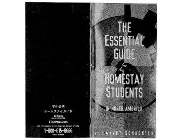 Japanese Homestay Guide.pdf