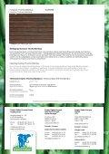 Bambus - Page 2