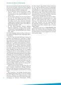 Gesellschaftsvertrag für eine Große Transformation - WBGU - Seite 7