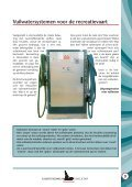 afvalwater oppervlaktewater toilet - Page 3