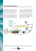 afvalwater oppervlaktewater toilet - Page 6
