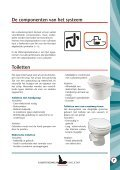 afvalwater oppervlaktewater toilet - Page 7
