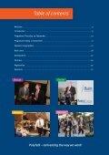 PlAStICS – AN INtRIGUING lOVE StORy? - PlasticsEurope - Page 2