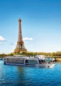 Luxury River Cruising - Cruises - Page 2