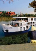 Luxury River Cruising - Cruises - Page 4