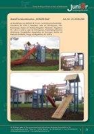 3162449-Kapitel-1-opt.pdf - Page 7