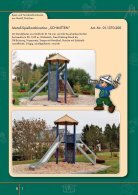 3162449-Kapitel-1-opt.pdf - Page 2