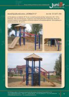 3162449-Kapitel-1-opt.pdf - Page 3