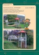 3162449-Kapitel-1-opt.pdf - Page 4