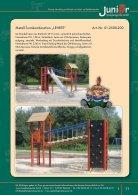 3162449-Kapitel-1-opt.pdf - Page 5