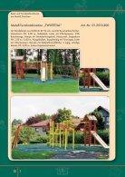 3162449-Kapitel-1-opt.pdf - Page 6