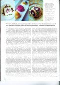 Food and Travel - Hotel Le Jolie - Page 5