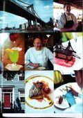 Food and Travel - Hotel Le Jolie - Page 6