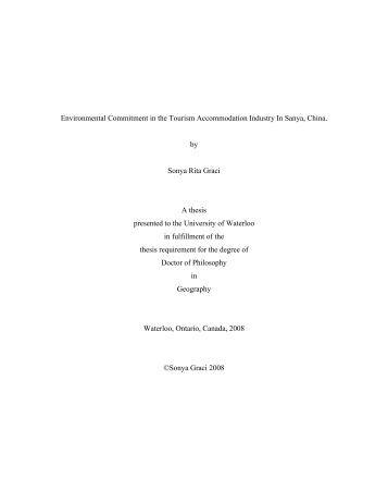 adelaide university thesis printing