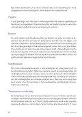 Folder Bevallen en weer naar huis - Martini Ziekenhuis - Page 4