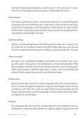Folder Bevallen en weer naar huis - Martini Ziekenhuis - Page 5
