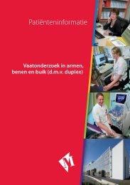 Patiënteninformatie