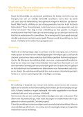 Patiënteninformatie - Page 2