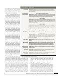 SURGERY SURGERY - Page 3