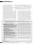 SURGERY SURGERY - Page 4