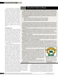 SURGERY SURGERY - Page 5
