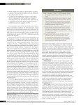 SURGERY SURGERY - Page 7