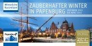 pP - Papenburg Tourismus