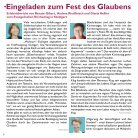 Gemeindebrief September-November 2015.pdf - Page 6