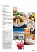 Page 1 Wwworange-hotel.de Sonderausgabe DU2011 DES ... - Seite 3