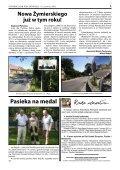 PIECHOWICKI - Page 3
