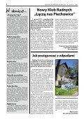 PIECHOWICKI - Page 4