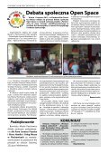 PIECHOWICKI - Page 5