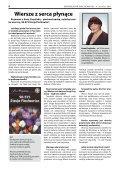 PIECHOWICKI - Page 6