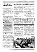 Z prac burmistrza - Page 4