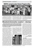 Z prac burmistrza - Page 5