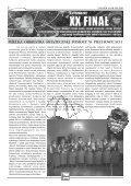 WIELKA ORKIESTRA ŚWIĄTECZNEJ POMOCY W PIECHOWICACH - Page 2