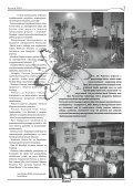 WIELKA ORKIESTRA ŚWIĄTECZNEJ POMOCY W PIECHOWICACH - Page 3