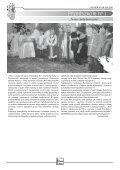 WIELKA ORKIESTRA ŚWIĄTECZNEJ POMOCY W PIECHOWICACH - Page 6
