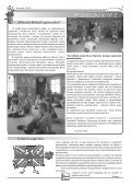 WIELKA ORKIESTRA ŚWIĄTECZNEJ POMOCY W PIECHOWICACH - Page 7