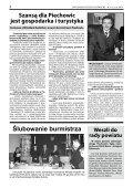 Jest nowa Rada Miasta Piechowice 2010-2014 - Page 2