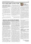 Jest projekt dla wysypiska - Page 3