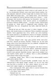P - Page 5