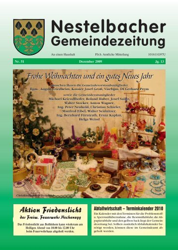 (1,84 MB) - .PDF - Nestelbach im Ilztal