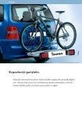 Daha fazla içinde. Daha fazla üstünde. Daha fazla ... - Volkswagen - Page 7