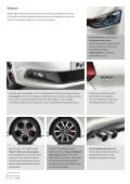 Polo GTI - Page 6