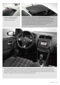 Polo GTI - Page 7